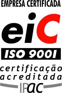 eic_iso 9001_ipac_300dpi_cmyk_50mm